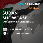 Datamine_Sudan Showcase SM Graphic