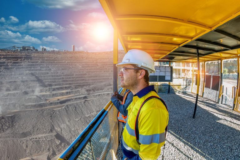 Expert Insights: Rapid Open Pit Design without Compromising to Meet Your Deadline