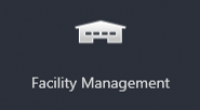 facility-management-menu-item-